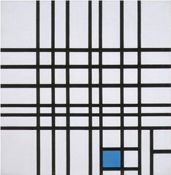 Composition No.12 (1942)