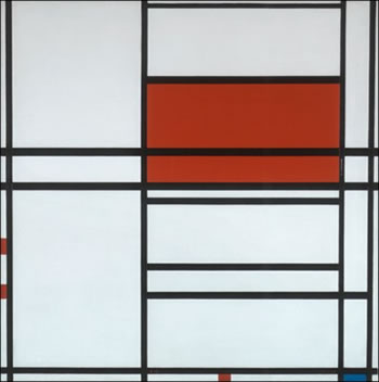 Composition No.4 (1942)