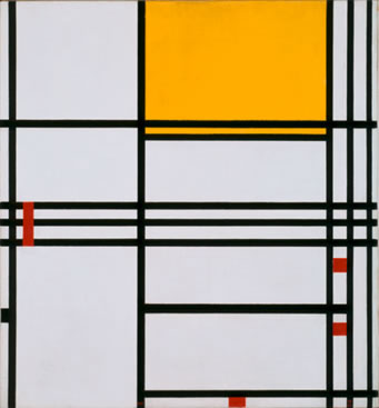 Composition No.9 (1942)