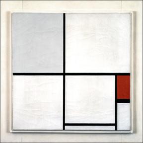 Composition C (1932)