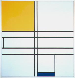 Composition C (1936)