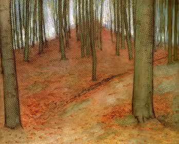 Woods (1900)